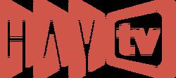 HayTV (2013)
