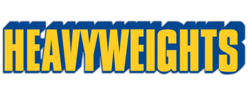 Heavyweights-movie-logo