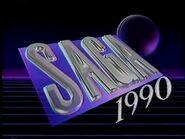 ID Saga año nuevo 1990