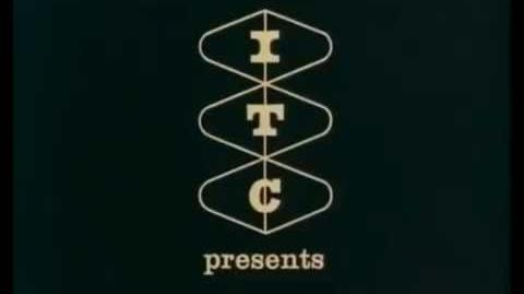 ITC Entertainment (1966-C)