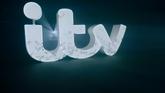 ITV 2019 Week 1 Ravi Deepres (3)