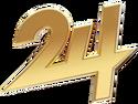Indosiar 24