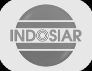 Indosiar Gray Version