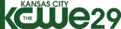 KCWE 29 logo