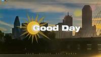 KDFW Fox 4 News Good Day open - 2018