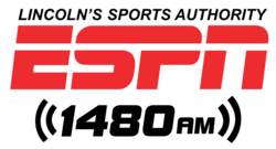 KLMS ESPN 1480