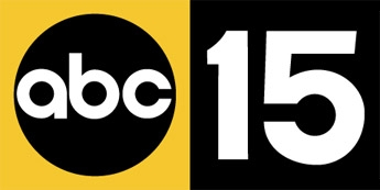 File:KNXV 2002.png