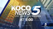 KOCO 5PM open 2018