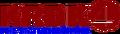 KRDK logo