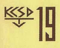 Kcsd60s