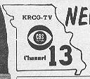 Krcg1364