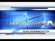 Kuvs univision sacramento blue opening 2001