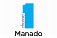 Logo-channel1-manado