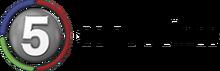 Logo-rosario