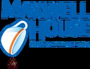 Maxwell-house-logo-C51CFCFF8E-seeklogo.com - Edited