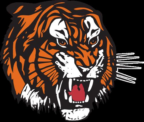 File:Medicine Hat Tigers.png