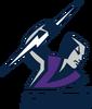 MelbourneStorm logo2018