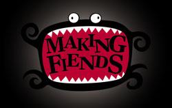 Mking-fnds-logo
