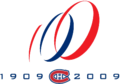 Montreal Canadiens (centenary)
