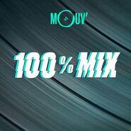 Mouv-100mix