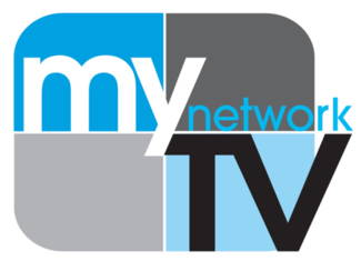 File:My Network TV Logo 2D.png