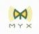 Myxil2