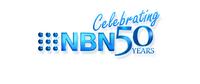 NBN Australia 50 Years
