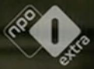 NPO1extrabug