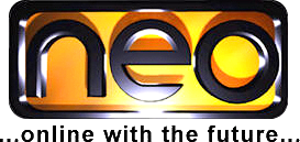 Neo Software 2