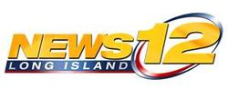 News 12 Long Island Video Open From April 2011