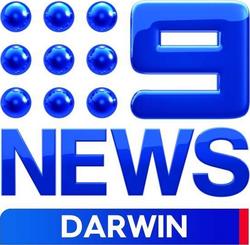 Nine News Darwin 2020