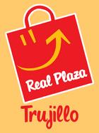 RPT primer logo