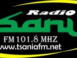 Radio Tsania