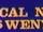 WENY-TV