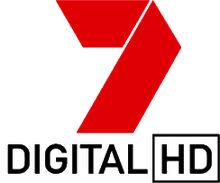 Seven HD 2003-04