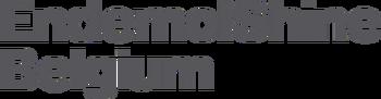 Sf-endemolshinebelgium-logov02-naomidons