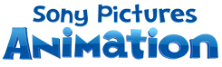 Sony Pictures Animation Logo (2011)