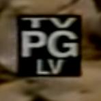 StPGLVfox