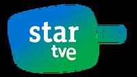 Star-TVE-logo-300x169