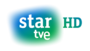 Star TVE HD