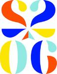 Stockholm Åre 2026 Olympic Bid Logo (Symbol Only)