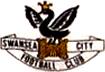 Swansea City 1985