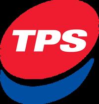 TPS logo 2