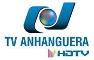 TV-Anhanguera-logo
