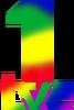 TVE 1 1994