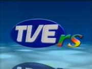 TVE RS (2002)