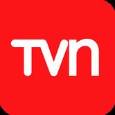 TVN Chile 2016