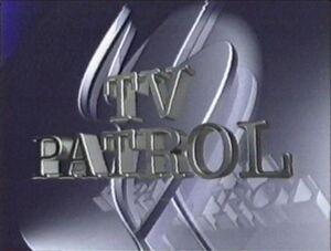 TVP1995