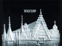TV Wroclaw (3)