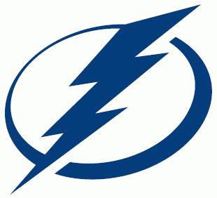 File:Tampa Bay Lightning 2011.png